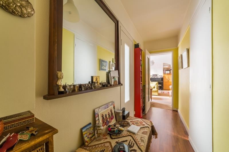 Vente appartement Paris 13ème 385 000€ - Photo 6