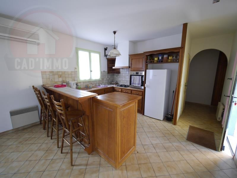 Sale house / villa Bergerac 139 000€ - Picture 5