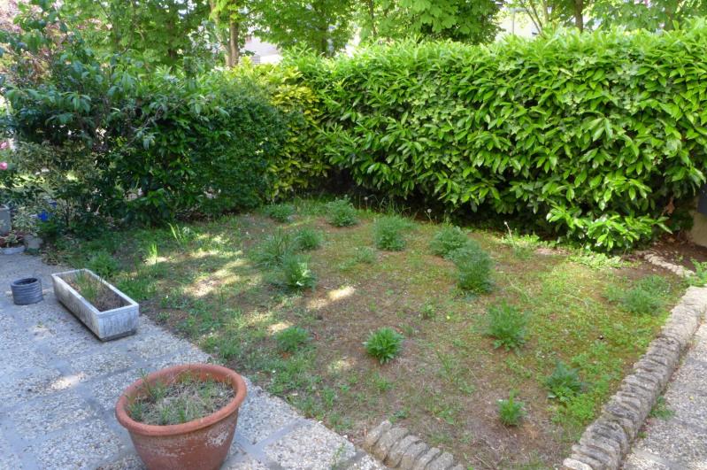 Vente appartement Nanterre 598500€ - Photo 7