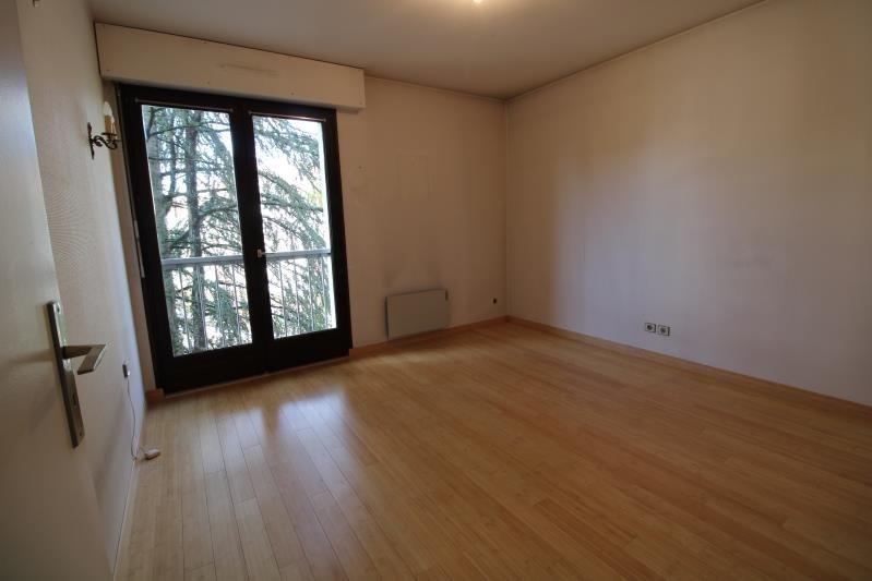 Deluxe sale apartment Annecy le vieux 551000€ - Picture 4