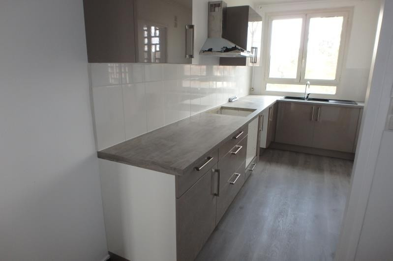 Rental apartment Viroflay 1656€ CC - Picture 3