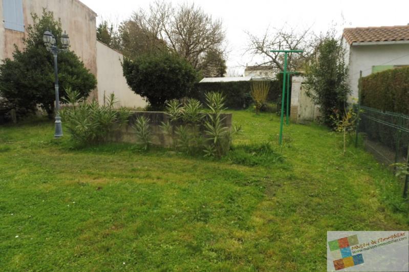 Vente maison / villa Meschers sur gironde 157500€ - Photo 5