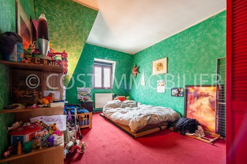 Venta  apartamento Asnieres-sur-seine 460000€ - Fotografía 9