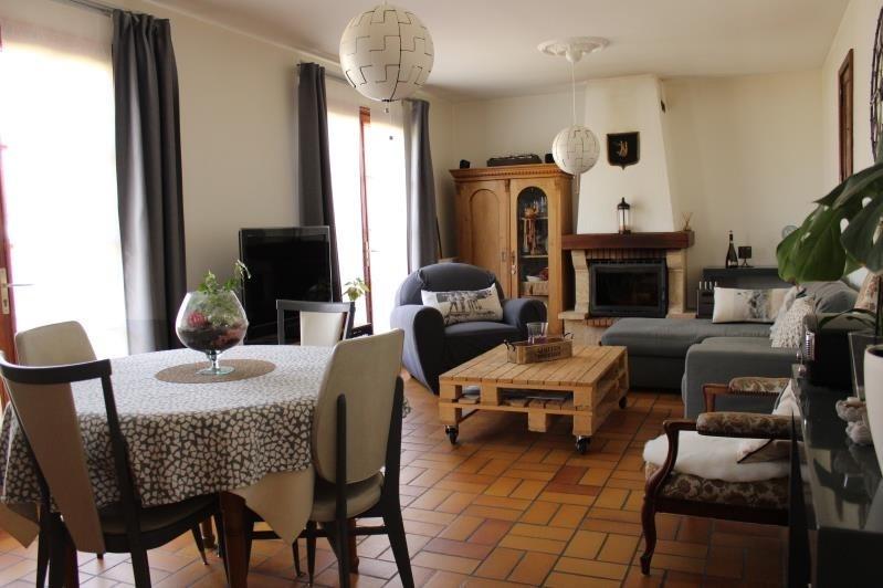 Vente maison / villa Beauvais 250000€ - Photo 2