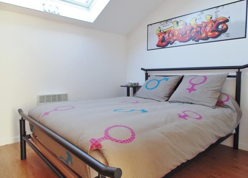 Vente maison / villa Pornichet 244400€ - Photo 6