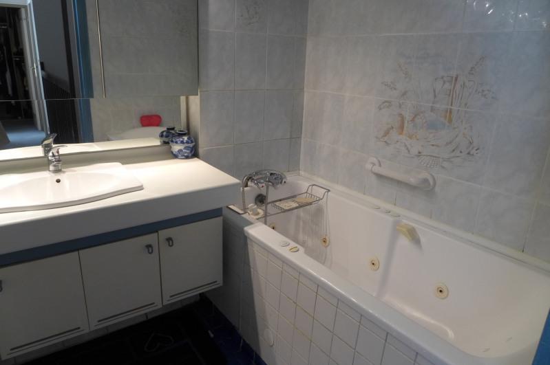 Vente appartement Nanterre 598500€ - Photo 17