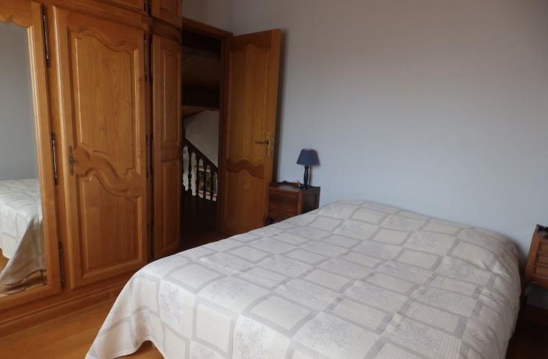 Vente de prestige maison / villa St trojan les bains 619000€ - Photo 11