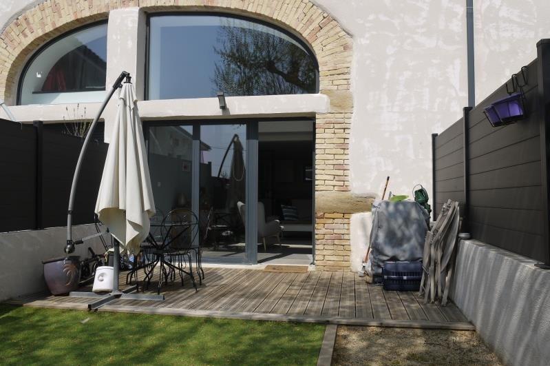 Vente maison / villa Vienne 238900€ - Photo 1