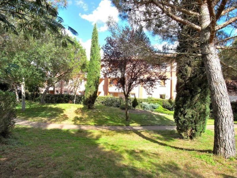 Location appartement Toulouse 667€ CC - Photo 7