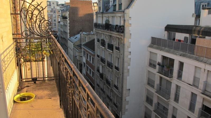 Location appartement Neuilly sur seine 2350€ CC - Photo 2