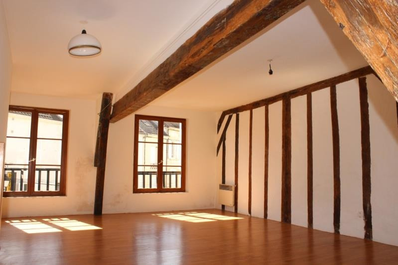 Sale house / villa La ferte gaucher 117700€ - Picture 4