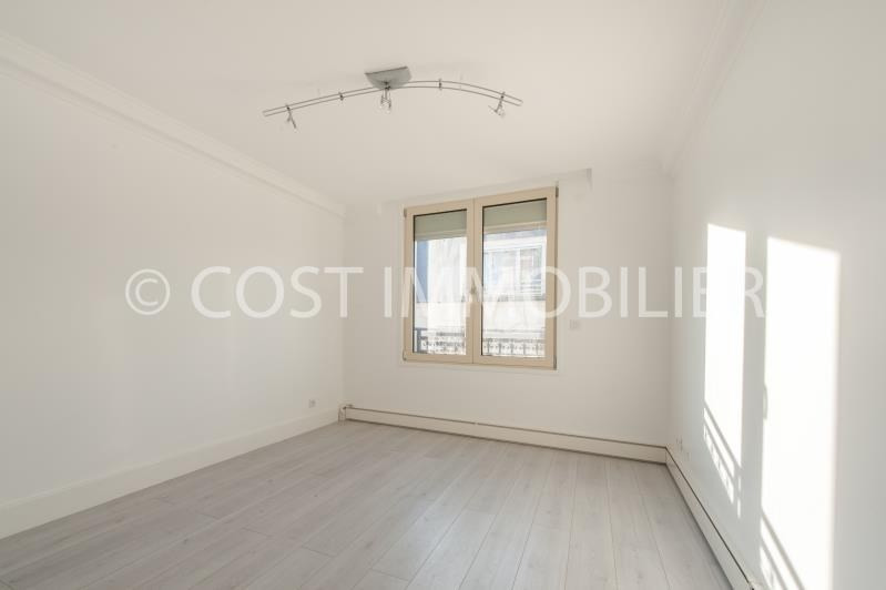 Vente appartement Asnieres sur seine 399000€ - Photo 5