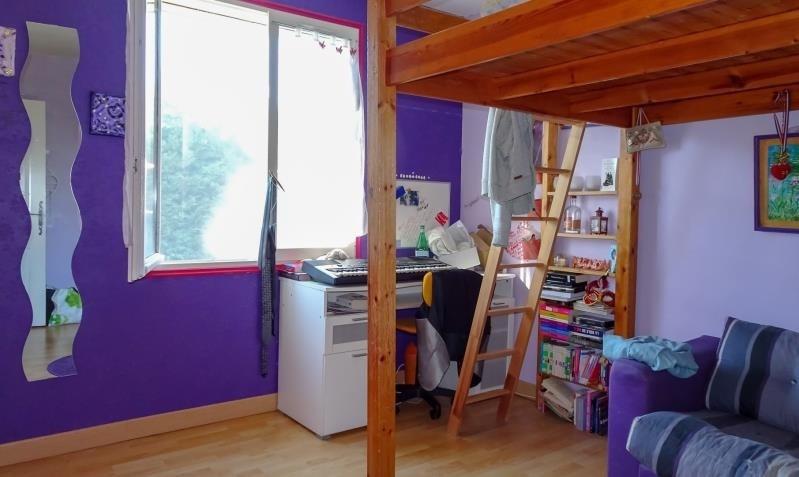 Verkoop  huis Denat 212000€ - Foto 9