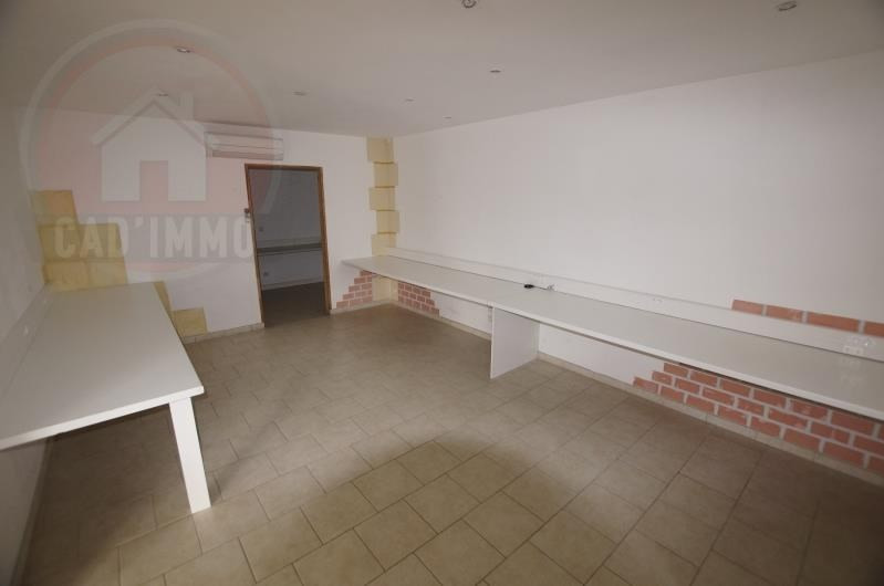 Vente local commercial Bergerac 65 000€ - Photo 6