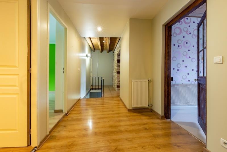 Sale house / villa Besancon 184000€ - Picture 4