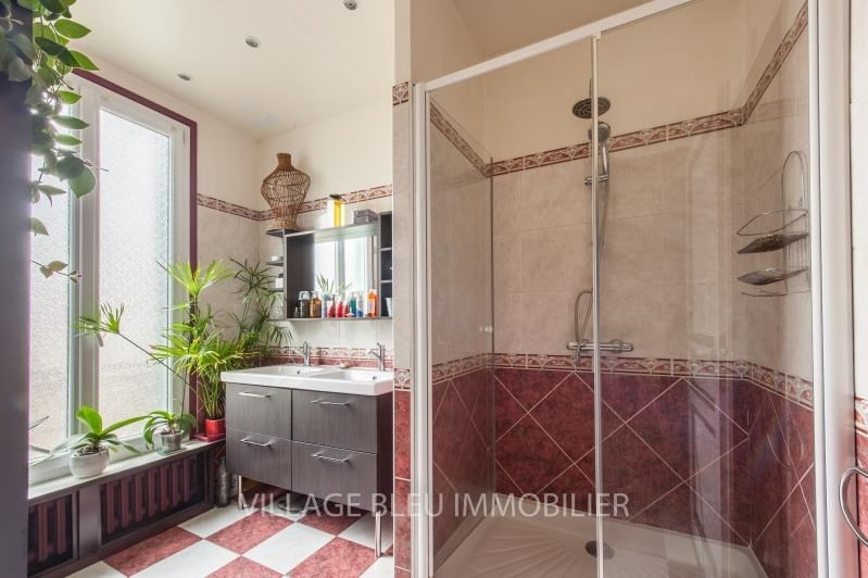 Vente maison / villa Colombes 649 000€ - Photo 8