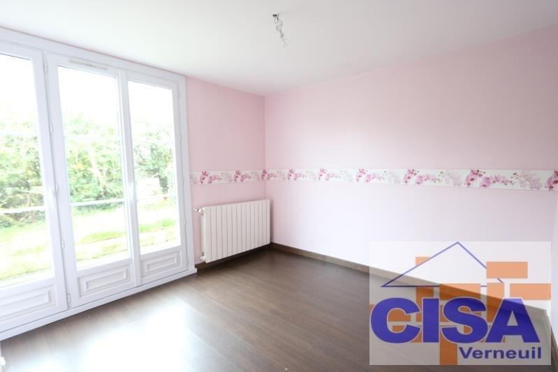 Sale house / villa Sacy le grand 270000€ - Picture 5