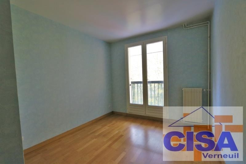 Sale apartment Pontpoint 199 000€ - Picture 4