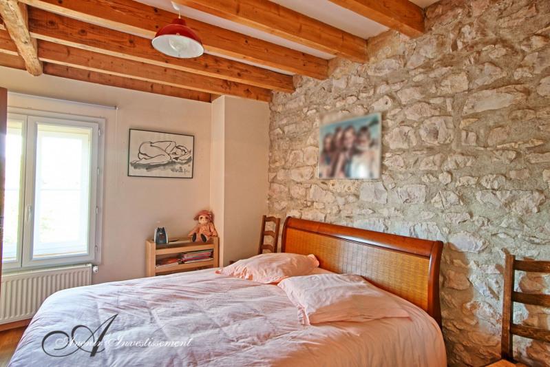 Deluxe sale house / villa Liergues 787500€ - Picture 10