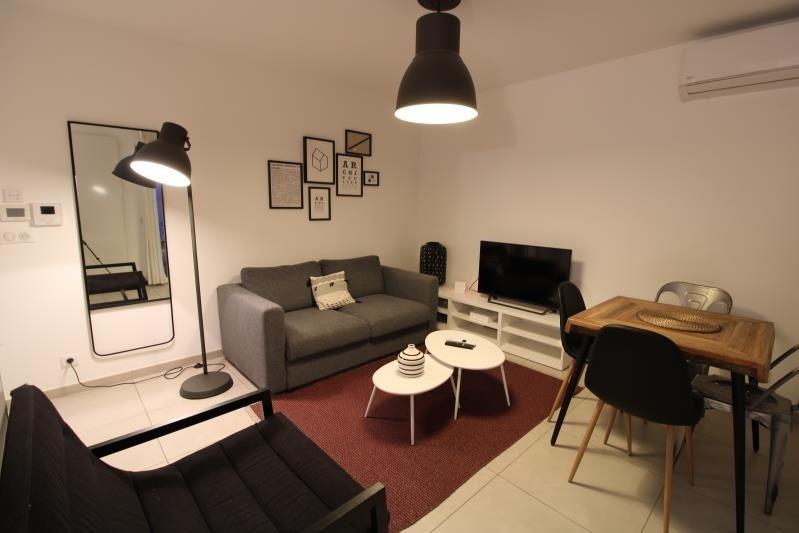 Vente appartement Annecy 454000€ - Photo 2