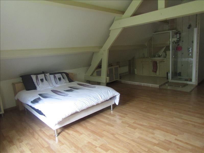 Deluxe sale house / villa Ste genevieve 595800€ - Picture 11