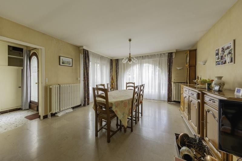 Sale house / villa Villeneuve le roi 355000€ - Picture 3