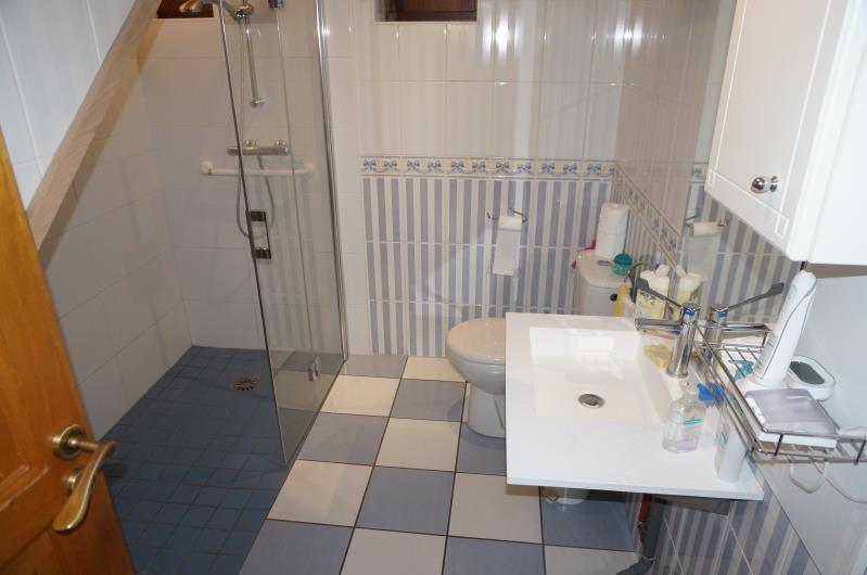 Venta  casa St clair du rhone 310000€ - Fotografía 9