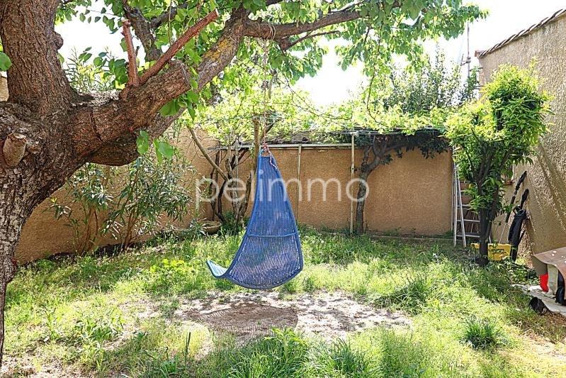 Sale house / villa Salon de provence 325000€ - Picture 3