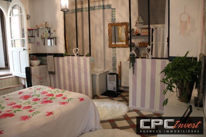 Vente maison / villa Oloron ste marie 159000€ - Photo 2