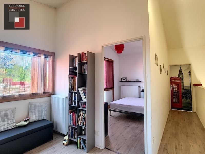 Sale apartment Villefranche sur saone 230000€ - Picture 4