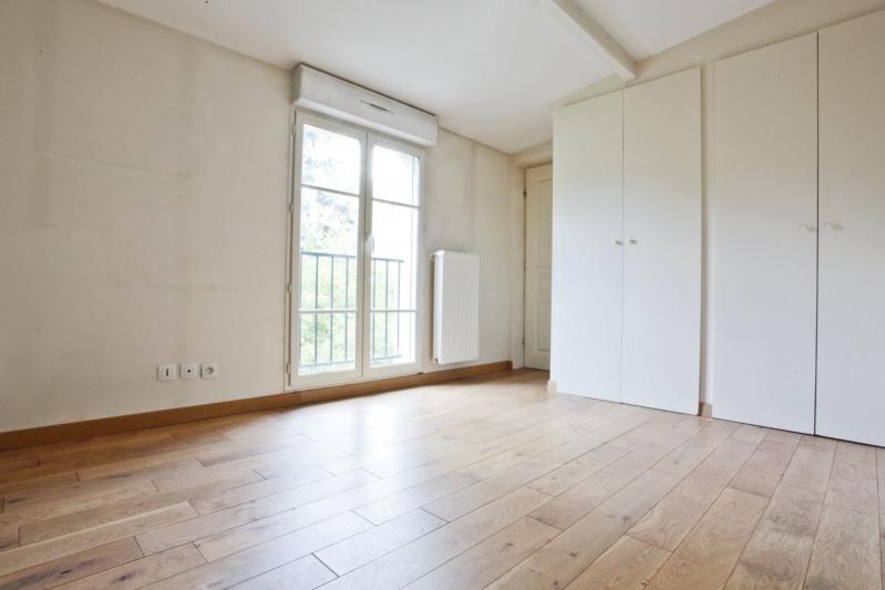 Deluxe sale house / villa Meudon 1150000€ - Picture 5