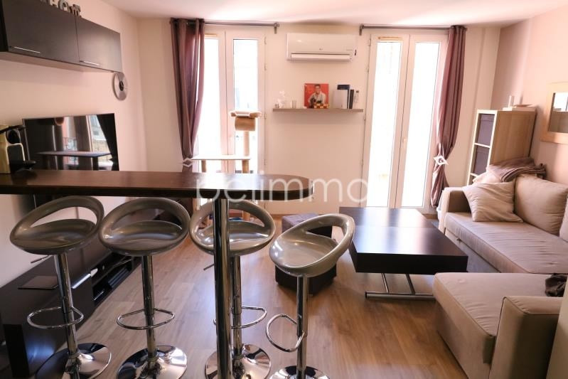 Vente appartement Salon de provence 115000€ - Photo 2