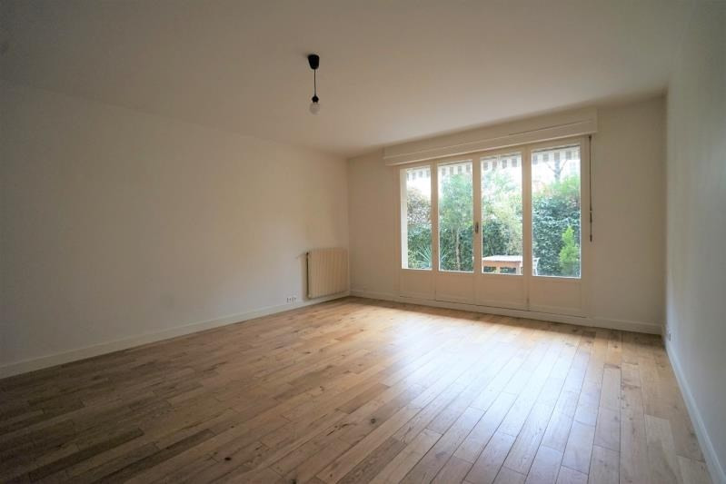 Sale apartment Bois colombes 569 000€ - Picture 3