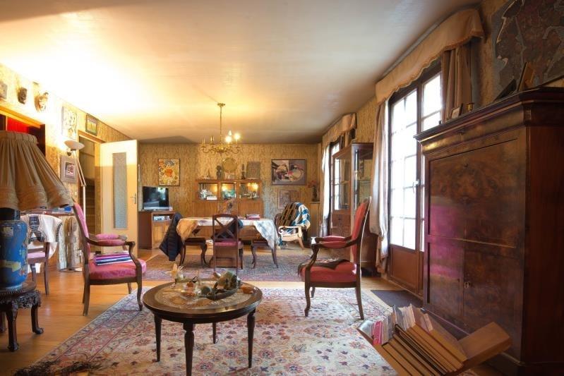 Sale house / villa Villemoisson sur orge 390000€ - Picture 2