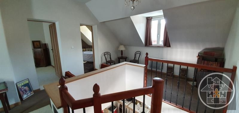 Vente maison / villa Margny les compiegne 340000€ - Photo 7