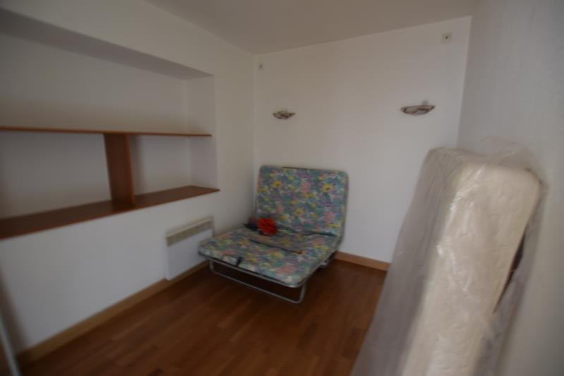 Sale apartment Pau 76 000€ - Picture 3
