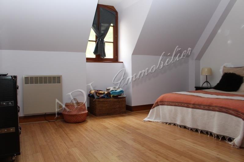 Vente de prestige maison / villa Lamorlaye 717000€ - Photo 9