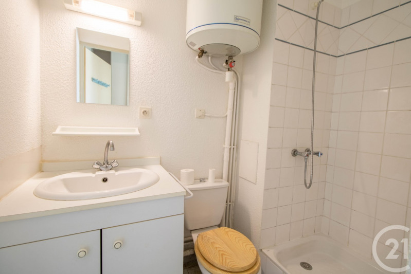 Sale apartment Tournefeuille 69900€ - Picture 8