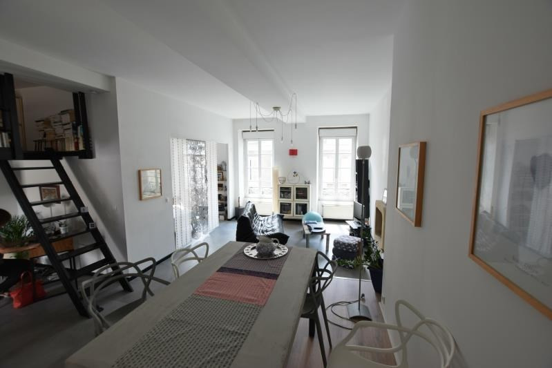 Vente appartement Pau 140 000€ - Photo 1