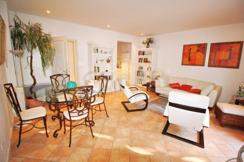 Vente appartement Biarritz 530 000€ - Photo 1