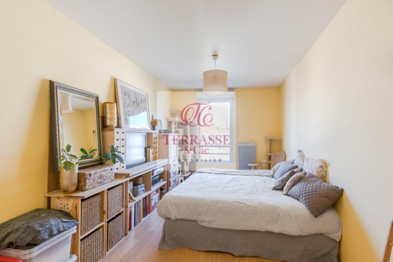 Sale apartment Saint-denis 593600€ - Picture 3