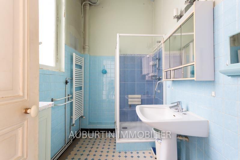 Revenda apartamento Paris 18ème 899000€ - Fotografia 8