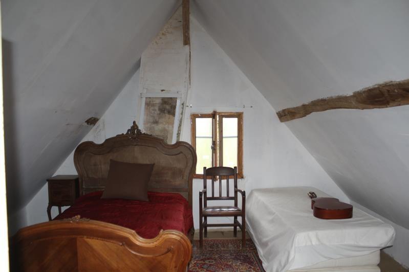 Venta  casa Tremblay les villages 171200€ - Fotografía 8
