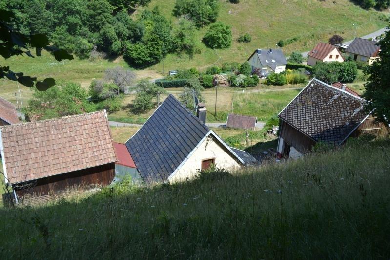 Sale house / villa Eschbach au val 149900€ - Picture 2