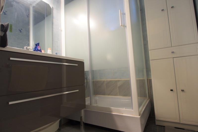 Vente appartement Le mans 65000€ - Photo 5
