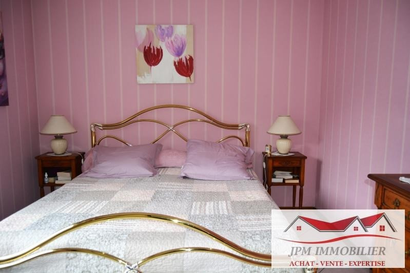 Sale apartment Cluses 179500€ - Picture 4