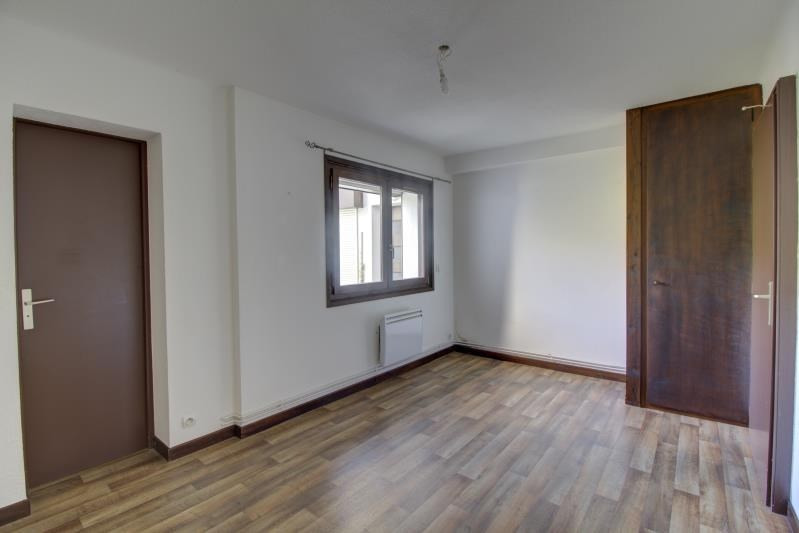Location appartement Chedde 518€ CC - Photo 4