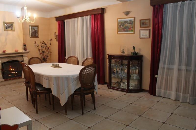 Revenda casa Houilles 780000€ - Fotografia 5