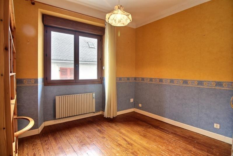 Sale house / villa Arudy 116000€ - Picture 2