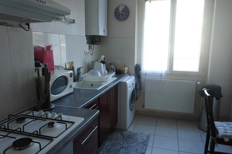 Location appartement Bourg de peage 527€ CC - Photo 3